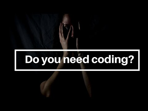 Do you need Coding/Programming to become GOOD DevOps/Cloud Engineer?