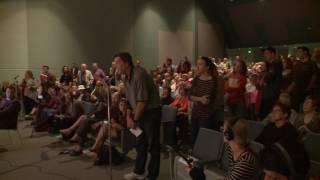 Congressman Raul Labrador Meridian Town Hall | Idaho Reports