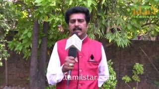 R   Selvan At Sutta Pazham Sudatha Pazham Movie Press Show