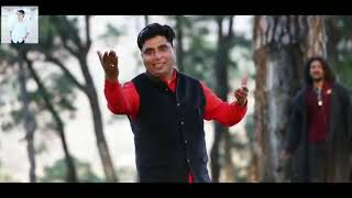 Mera bhola he bhandari Kare nandi ni sawari shambhu nath re