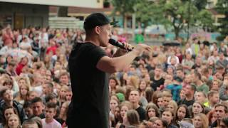 Video Kutless in Ukraine with EOTA Ministries download MP3, 3GP, MP4, WEBM, AVI, FLV Agustus 2018