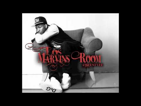 Marvins Room Freestyle Los Youtube
