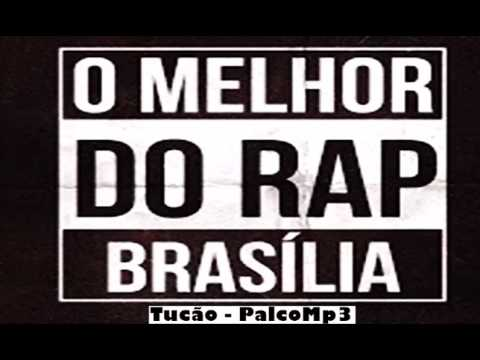 musica poesia de ladrao-cts part look e duckjay