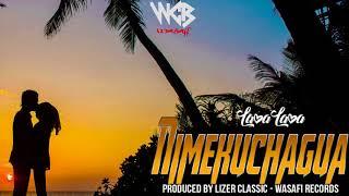 Lava Lava - Nimekuchagua (Official Audio)