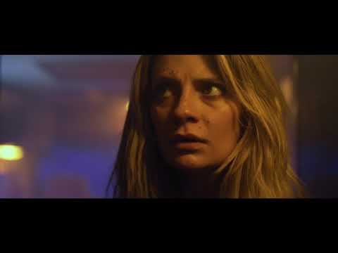 The ToyBox    Starring MIscha Barton and Denise Richards