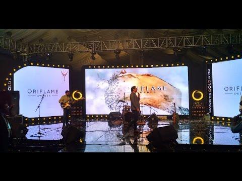 Laiyan Laiyan - Jal Live At Avari  Lahore