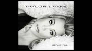 Play Beautiful (Hex Hector'S Vocal Mix)