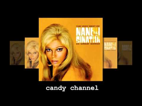 Песня Bang Bang | Пиф-паф (переводС. Илупина) - Nancy Sinatra скачать mp3 и слушать онлайн