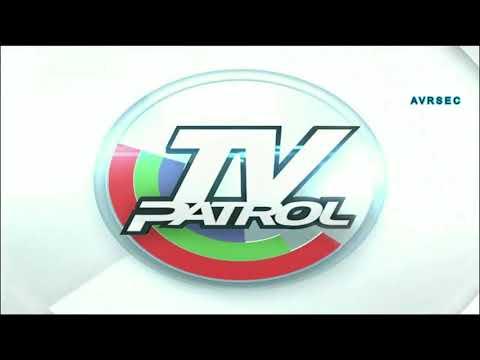 TV Patrol Soundtrack 2018 (New Update)(Complete Soundtrack since 2012-2018 Present)