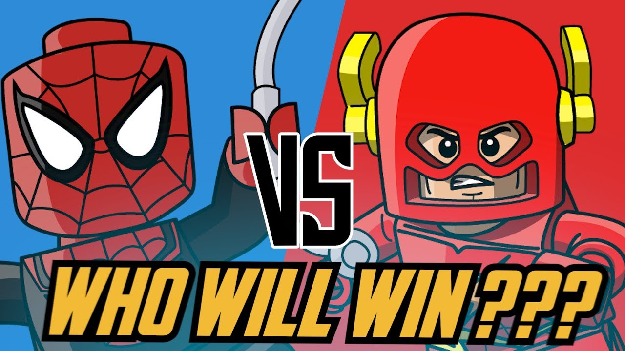 How To Draw Iron Man Avengers End Game Coloring Pages For Kids