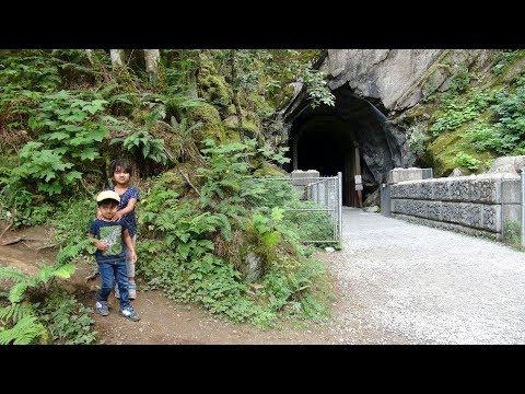 othello-tunnels---coquihalla-canyon---explore-hope,-british-columbia