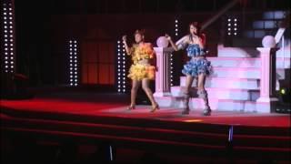 安倍なつみコンサートツアー2006春〜おとめちっくBank〜