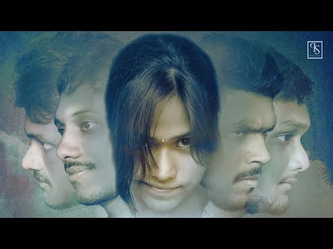 Artist || A Telugu Independent film || Thriller || Directed by Naveen (Subtitles Version)