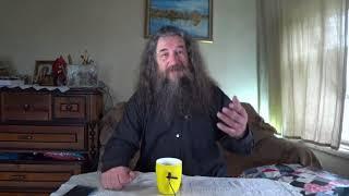 Христос царь иудейский или славянский ответ на вопрос