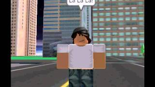 Hot Chelle Rae- Tonight Roblox Music Video