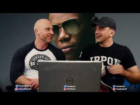 A Boogie Wit Da Hoodie - Swervin feat. 6ix9ine METALHEAD REACTION TO HIP HOP!!!
