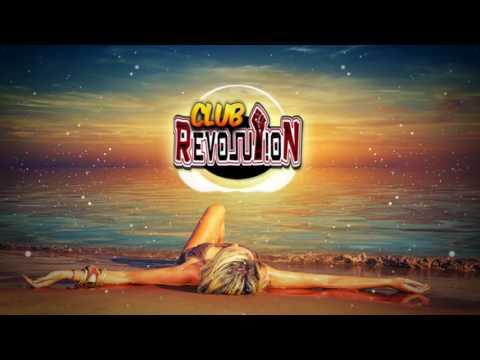 Despacito (Trap Remix) Luis Fonsi Daddy Yankee Club Revolution Free !