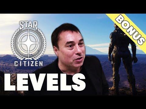 Bonus episode: Star Citizen | Levels thumbnail