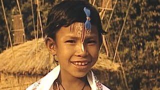 1957 Assam India