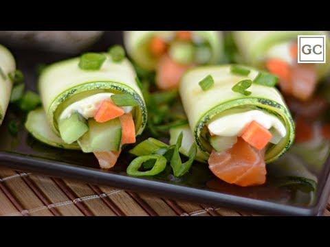 sushi-de-abobrinha-|-receitas-guia-da-cozinha