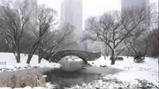 Mick Taylor - Carla Olson ~ Winter