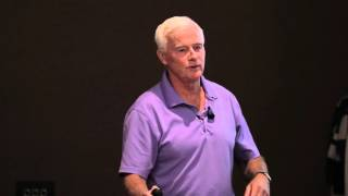 SDM Coaching Symposium with Dave King (Part:2)