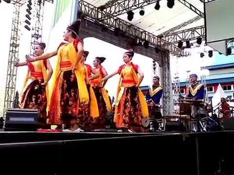 Dewa Ngamen = Bumbung Asmara Life