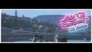 The Biebers – Livin
