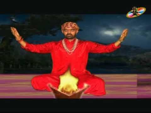 Kali Bhajan   Kali Kali Jay Kali  Singer Amlesh Shukla Writer Kanhaiya Dubey KD