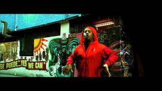 Vee Tha Rula - Closure (Official Video)