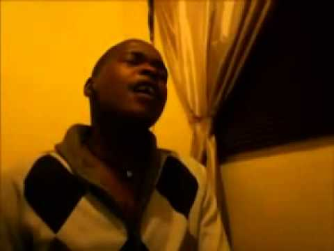 Morena_Too Late For Mama (by Brenda Fassie)