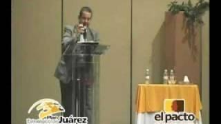 El Pacto - Del Miedo a la Esperanza - Sergio Fajardo 2