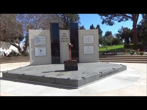 Huntington Beach Police Department First Amendment Audit FAIL