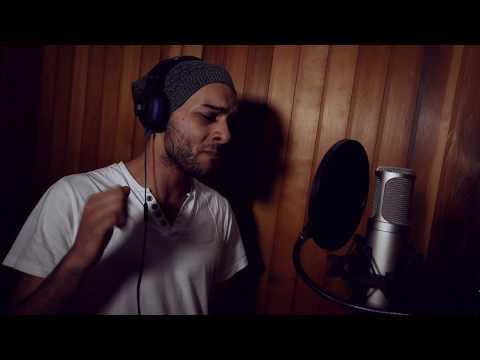 Usher - Yeah (Paul Kero Cover)