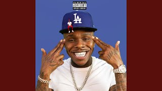 DaBaby ft. Offset - Baby Sitter