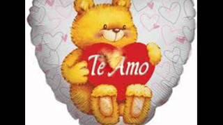 Imágenes De Winnie Pooh Con Frases De Amor