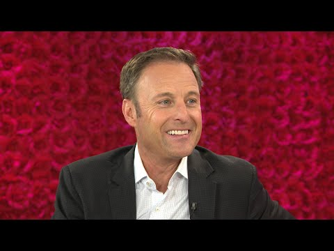 Chris Harrison Says Madison &39;Deserves Better&39; After SHOCKING Finale With Peter&39;s Mom Exclusive