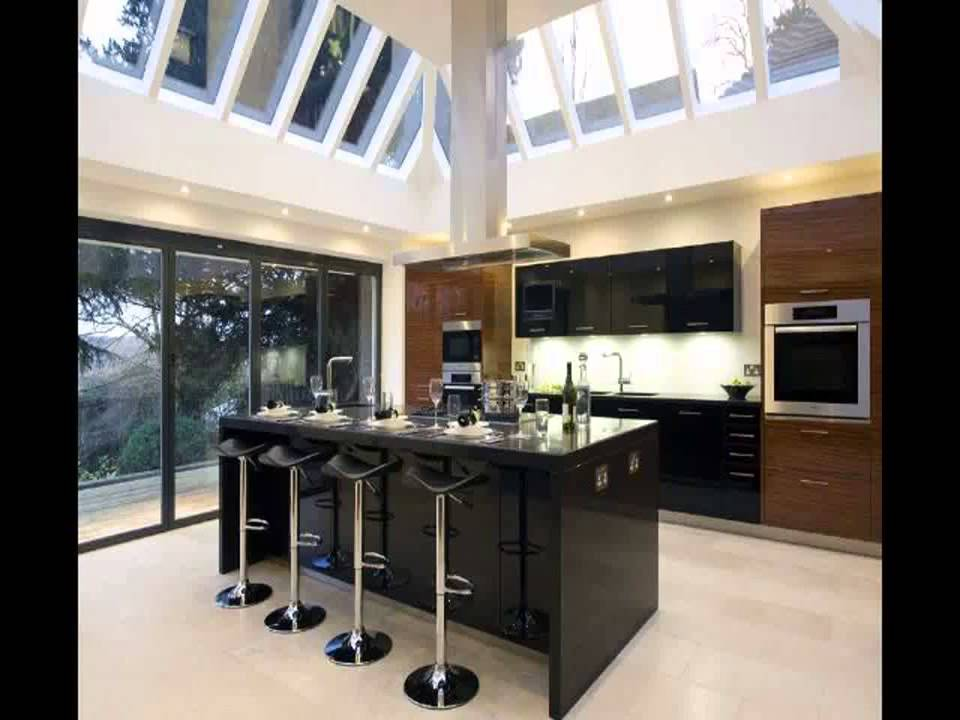 New pakistani kitchen design youtube for Software cocinas integrales