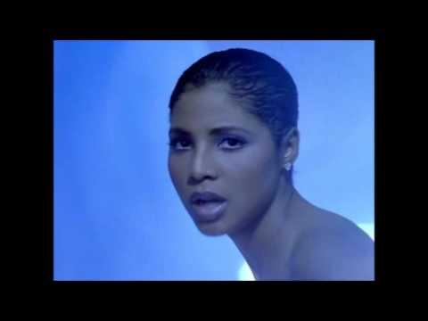 Return II Love ♪ :Toni Braxton -