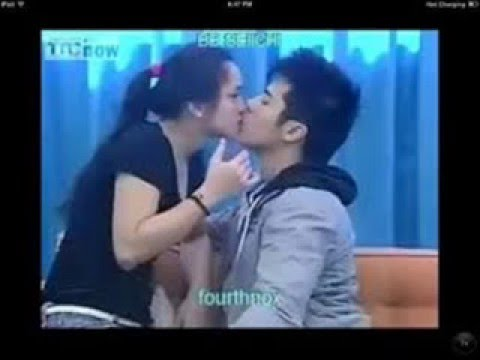 pamu and kevin relationship 2013