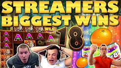 Streamers Biggest Wins – #18 / 2020