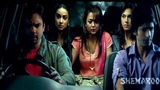 Hindi Movie Hello Part 10