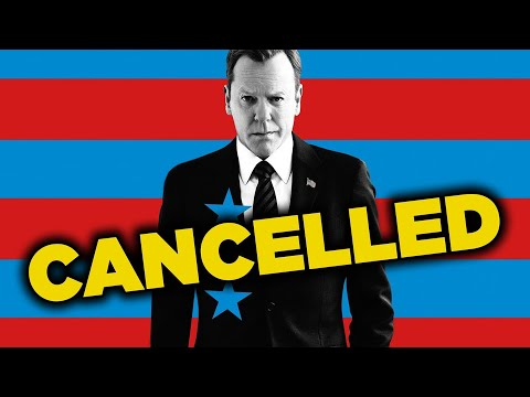 Why Netflix Is Cancelling Your Favourite TV Shows