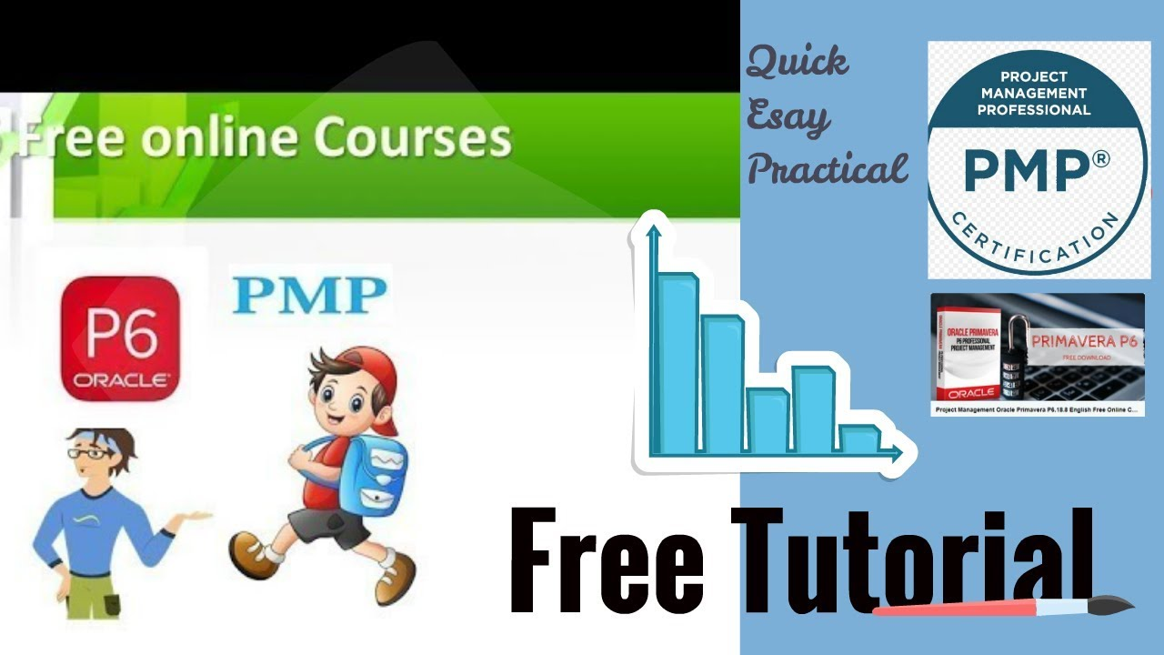 6 Sigma Free Online Certification Overview Youtube