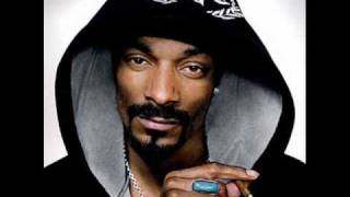 snoop dogg ft the dream - gangsta luv (lyrics+download link)