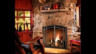 Fireplace Replacement Costs Odenton Md (844) 462-8877 Odenton Fireplace Prices