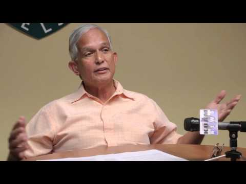 UOG President Dr. Robert Underwood Responds to Governor Calvo