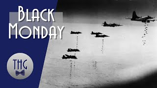 black-monday-the-eighth-air-force-s-250th-combat-mission
