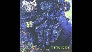 Nocturnus - BC-AD (Before Christ / After Death)