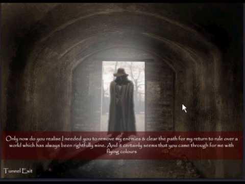 Horror games exmortis 2 casino in sd